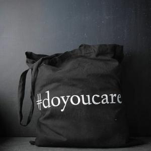 #doyoucare
